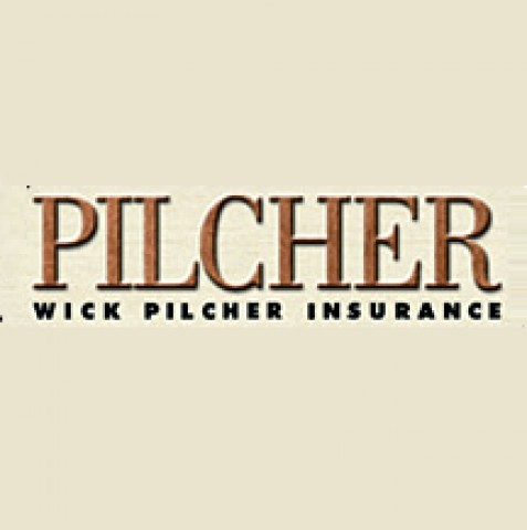 Pilcher Wick Insurance Inc