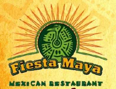 Fiesta Maya Mexican Restaurant - 5 Off 2 Dinner Entrees 38 2 Drinks at Fiesta Maya Mexican Restaurant