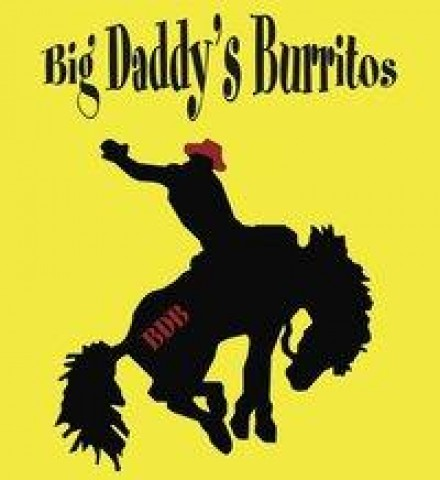 Big Daddys Burritos