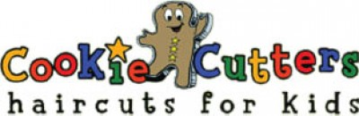Cookie Cutters Haircuts For Kids - Kids Cut Only 11 95 at Cookie Cutters Haircuts For Kids