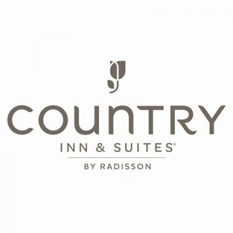 Country Inn Suites by Radisson Madison Southwest WI