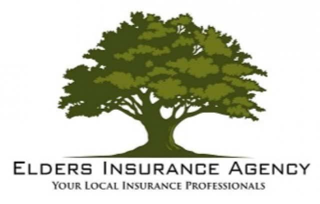 Nationwide Insurance Elders Agency LLC