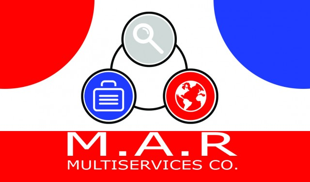 MAR Multiservices Co