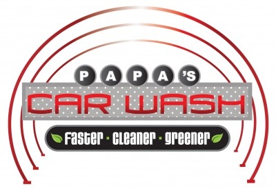 2 Off Any Exterior Wash