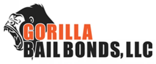 Gorilla Bail Bonds