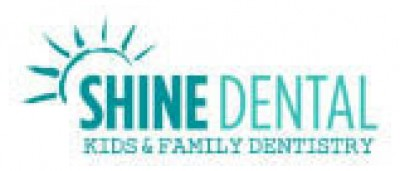Shine Dental Kids 38 Family Dentist - 139 New Patient Welcome Package - Includes Adult Exam X-Rays Cleaning 230 Value - Dental Coupon