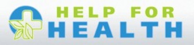 Help for Health
