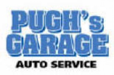 Pugh39 s Garage - Auto Repair Coupon 20 OFF or 10 OFF Labor For Any Job Over 125