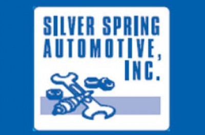 Silver Spring Automotive Inc - Ultra Oil Change 38 Filter 24 95 at Silver Spring Auto in Glendale Includes 22 Point Inspection