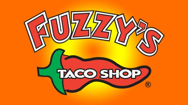 Fuzzys Taco Shop - Love Field