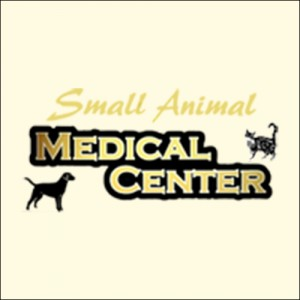 Free Heartworm Test with Purchase of One Year Preventive RX