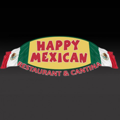 Happy Mexican Restaurant