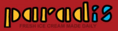 Paradis Ice Cream - 3 OFF Purchase of 15 Or More Paradis Ice Cream