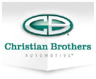 CHRISTIAN BROTHERS AUTOMOTIVE - Save 15 off 150 Save 25 off 250 Save 35 off 350