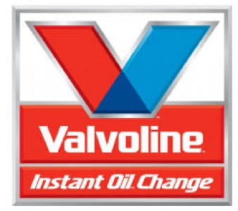 Valvoline Instant Oil Change - 15 OFF Synthetic Blend or Full Synthetic Oil Change - Valvoline Coupon