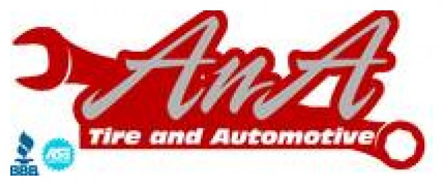 Zaak Automotive Inc