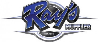 Rays Muffler Service - Full Service Oil Change 30 95 Most Vehicles Up To 5 Qts Oil
