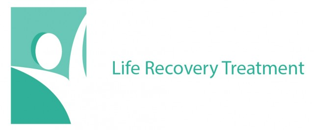 Life Recovery Treatment
