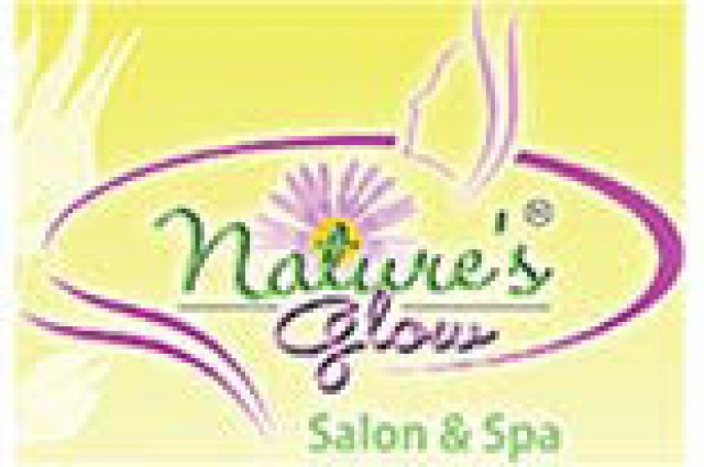 Natures Glow Salon and Spa