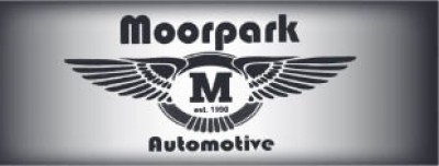 Moorpark Automotive - AC Service 89 95 Freon