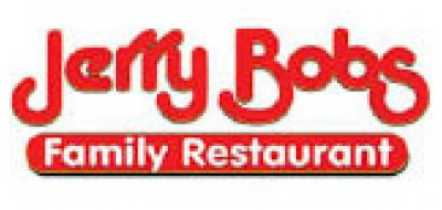 JERRY BOBS RESTAURANTS - 5 OFF Any Purchase of 25 or More With Purchase of 1 Beverage