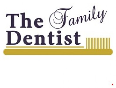50 OFF Buy One Full Or Partial Upper Get One Full Or Partial Lower Denture