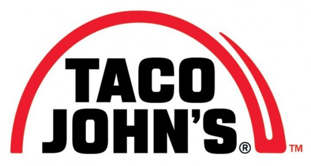 Taco Johns - Closed Temporarily