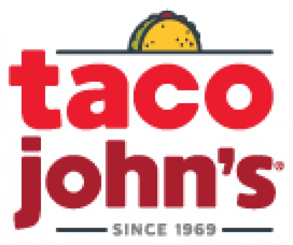 Taco Johns - Temporarily Closed