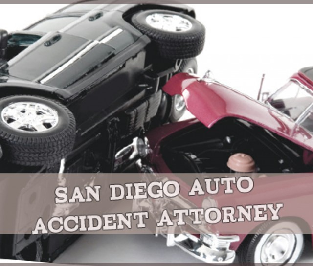 San diego auto accident attorney 734 s 44th st san diego for Us motors san diego