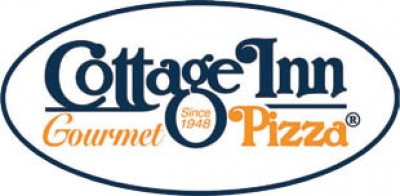 Cottage Inn - Mt Pleasant - 8 99 Med 3-Topping Pizza or 9 99 Lg 4-Topping Pizza