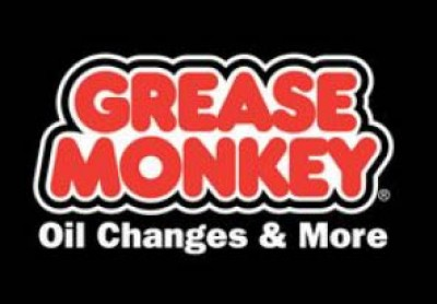 Grease Monkey - 9 Off Fuel 38 Emissions Cleaning