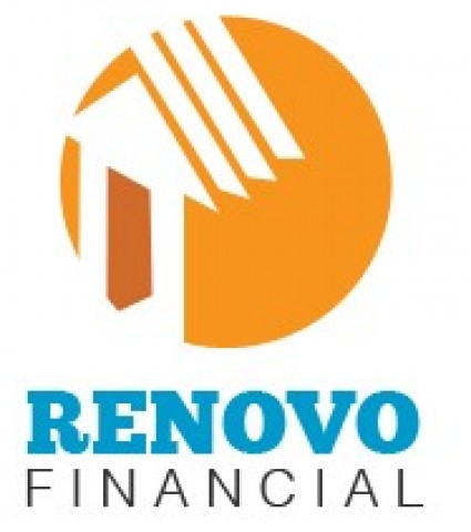 Renovo Financial LLC