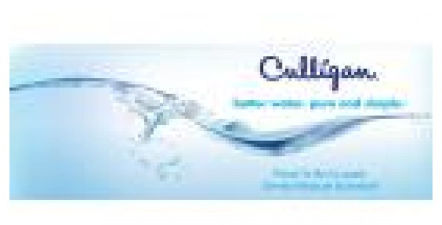 Culligan Water Conditioning of Missoula MT