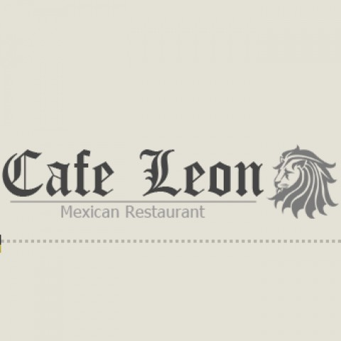Cafe Leon Mexican Restaurant