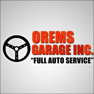 10 Off Any RepairService Over 100