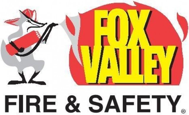 Fox Valley Fire Safety Co