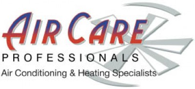 Air Care Pros - 20 Off Any Repair Excludes Diagnosis