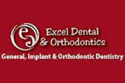 Excel Dental 38 Orthodontics - Teeth Cleaning 38 Dental Exam Coupon at Excel Dental in Laguna Hills