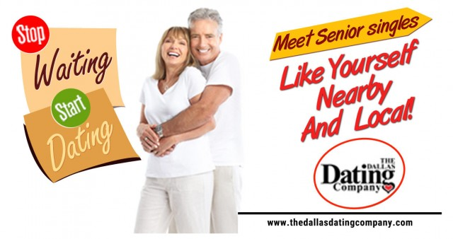 dallas dating company Learn about working at the dallas dating company join linkedin today for free see who you know at the dallas dating company, leverage.
