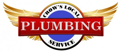 20 Off Plumbing Services