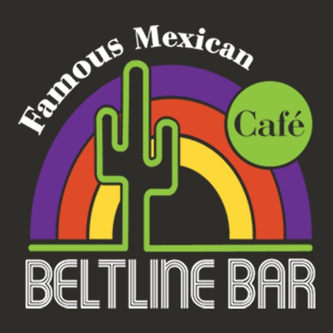 Beltline Bar