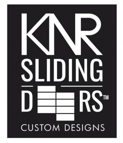 KNR Sliding Glass Doors Los Angeles