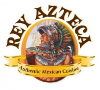 Rey Azteca - 3 Off Any 20 Takeout Food Order at Rey Azteca