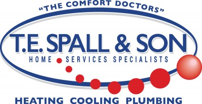 20 off any heating or cooling repair service