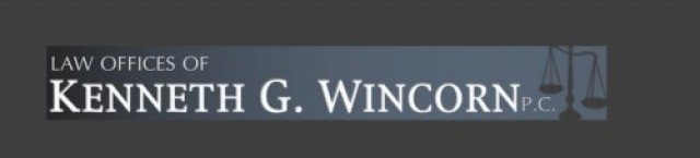 Law Offices of Kenneth G Wincorn PC
