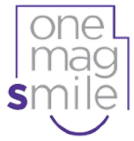 One Mag Smile PC