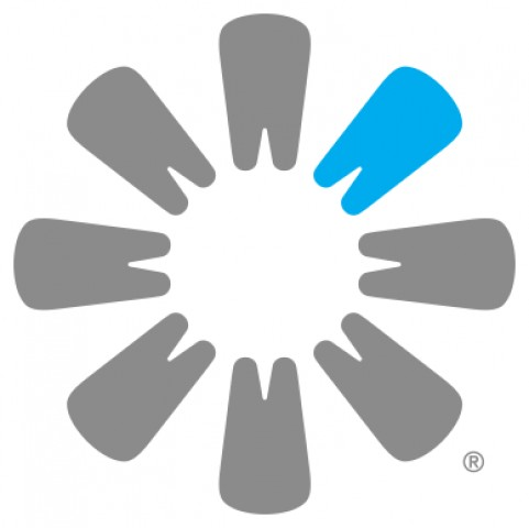 Park West Dental Group and Orthodontics