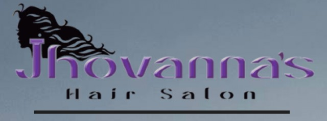 Jhovannas Hair Salon