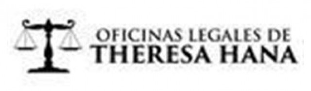 Law Offices Of Theresa Hana