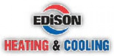 Edison Heating 38 Cooling - 500 OFF Any Furnace Boiler or Air Conditioner